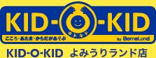 KID-O-KID