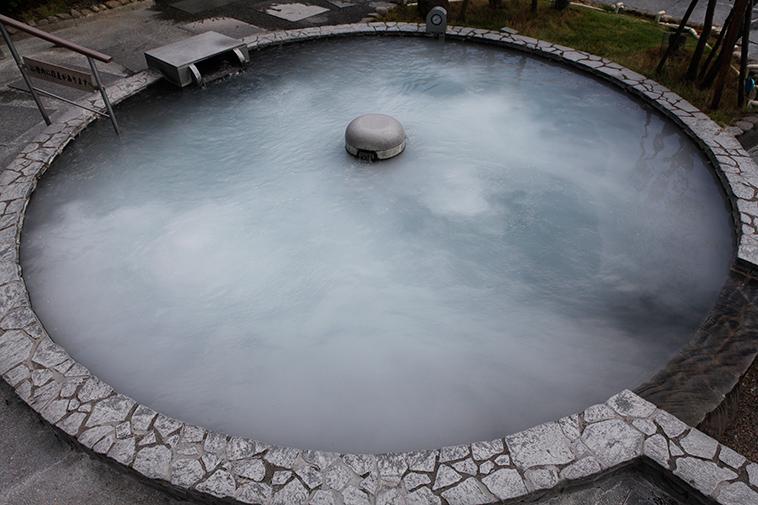 Silk Bath src=