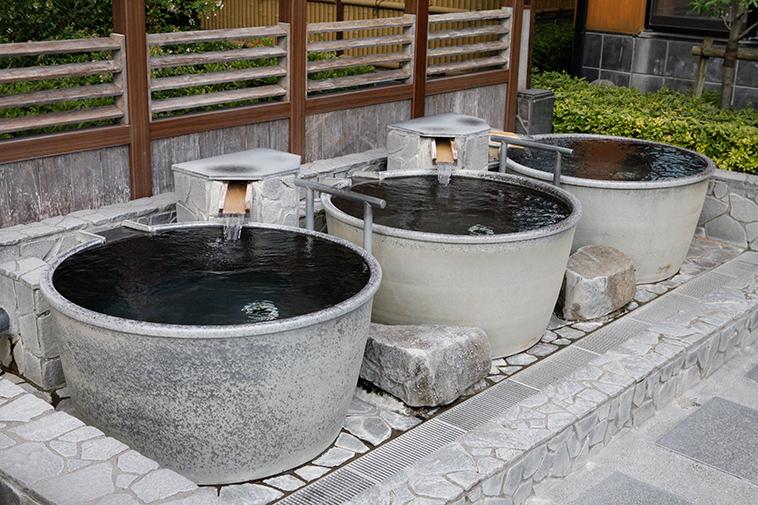 Hot Pot src=